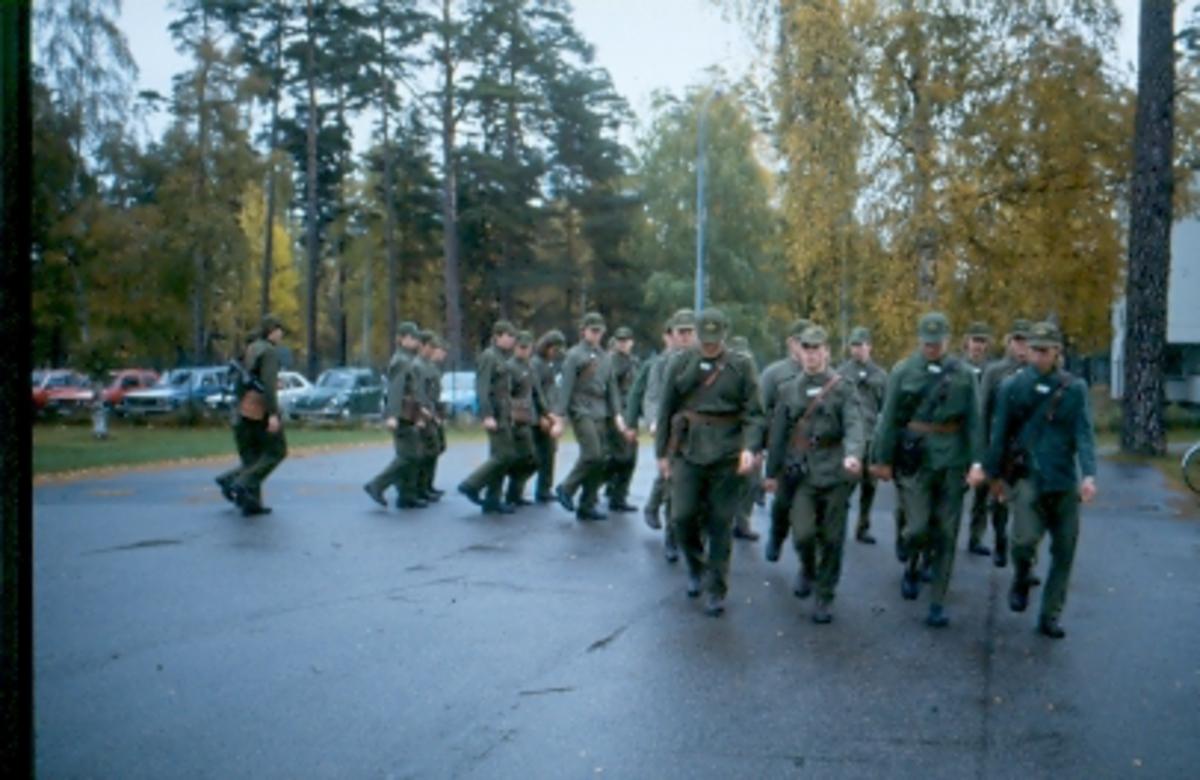 F6 Karlsborg.