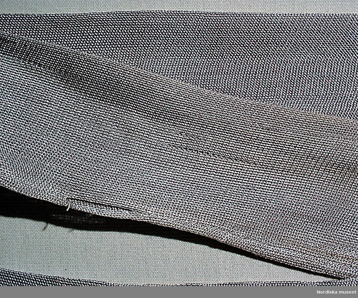 Halsduk