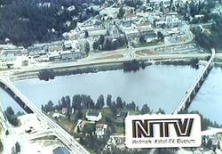 GM_NTV.187B