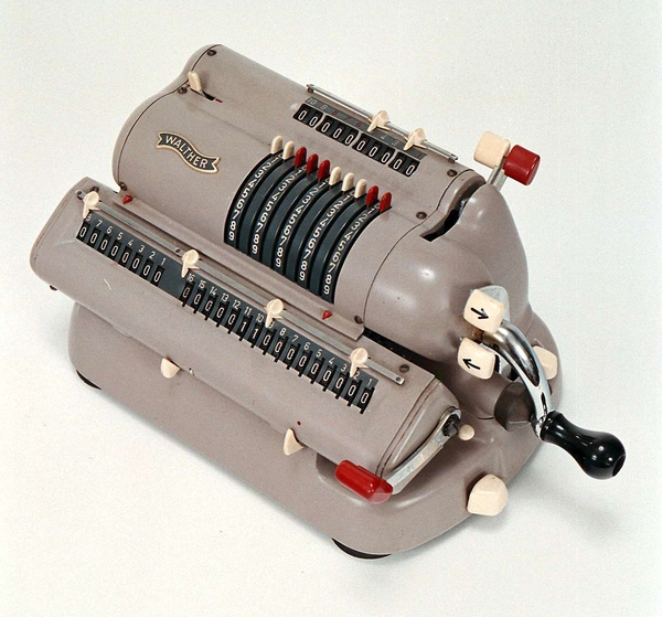 Hammondorgel serienummer dating