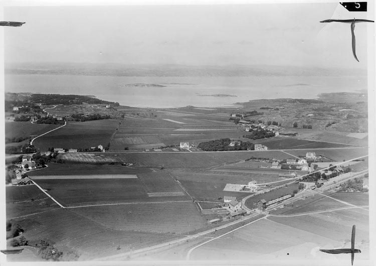 Jörlanda 1938