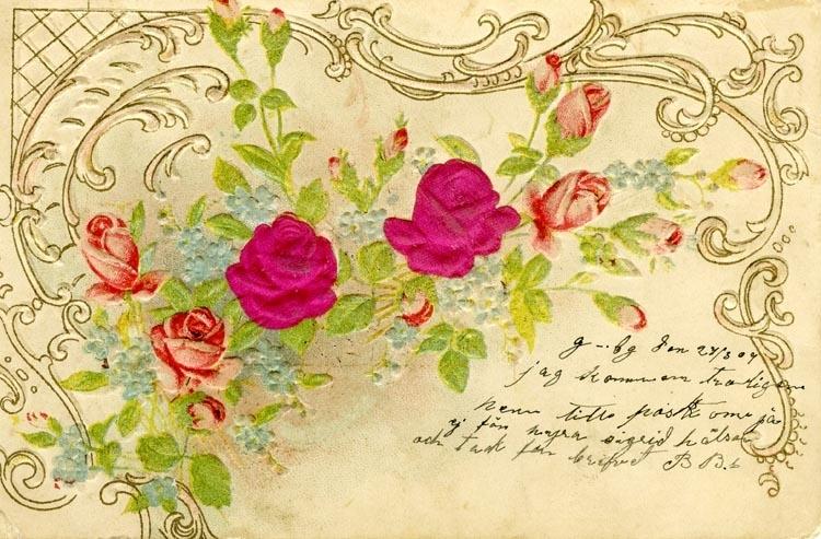 Samtidigt förvärvat: UMFA54672:0001 - 1490,  Arkivnr. 157.