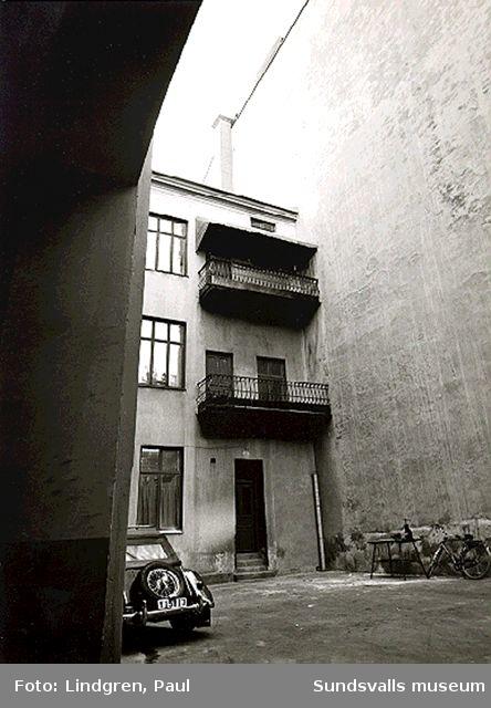 Storgatan 10.