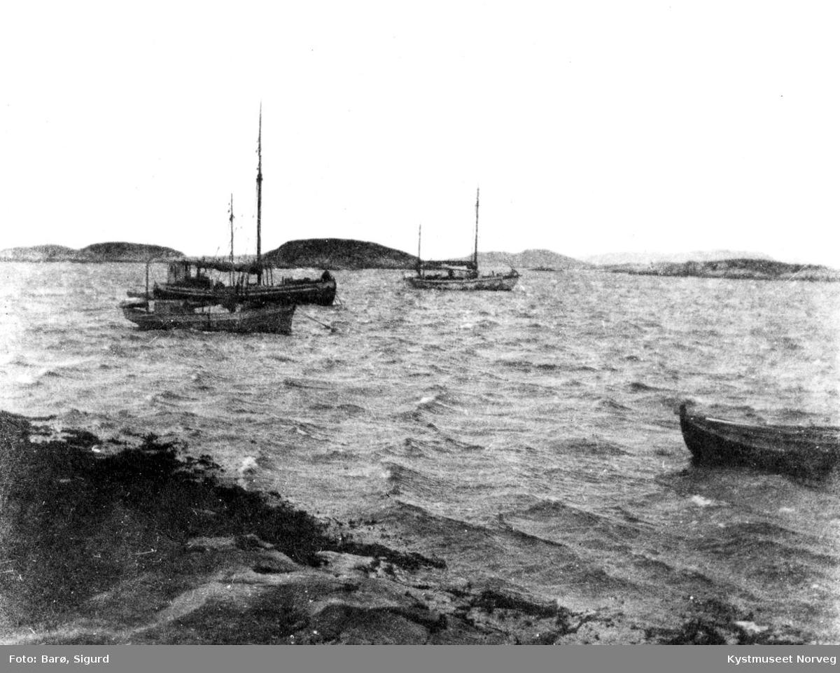 Flatanger kommune
