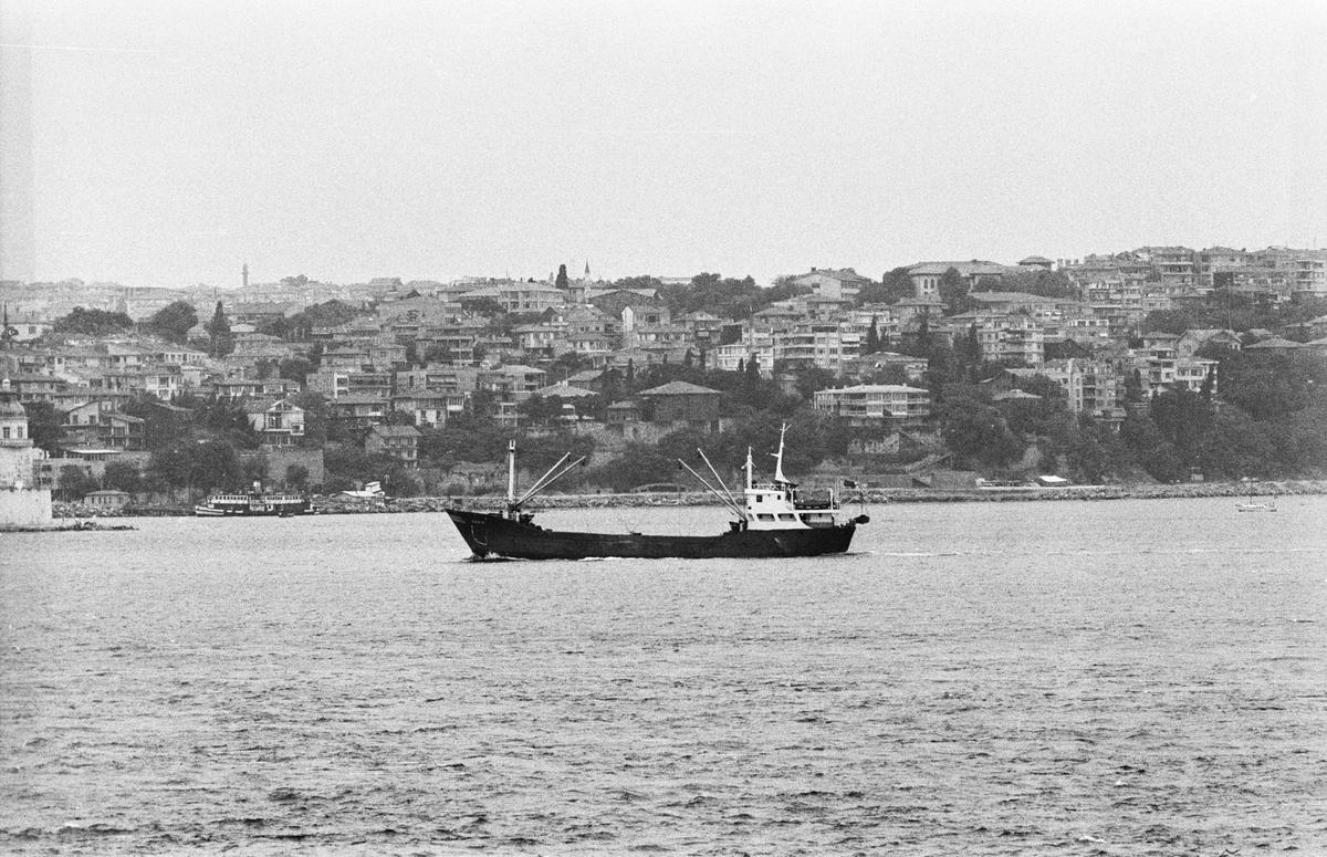 Fo181943-26AF