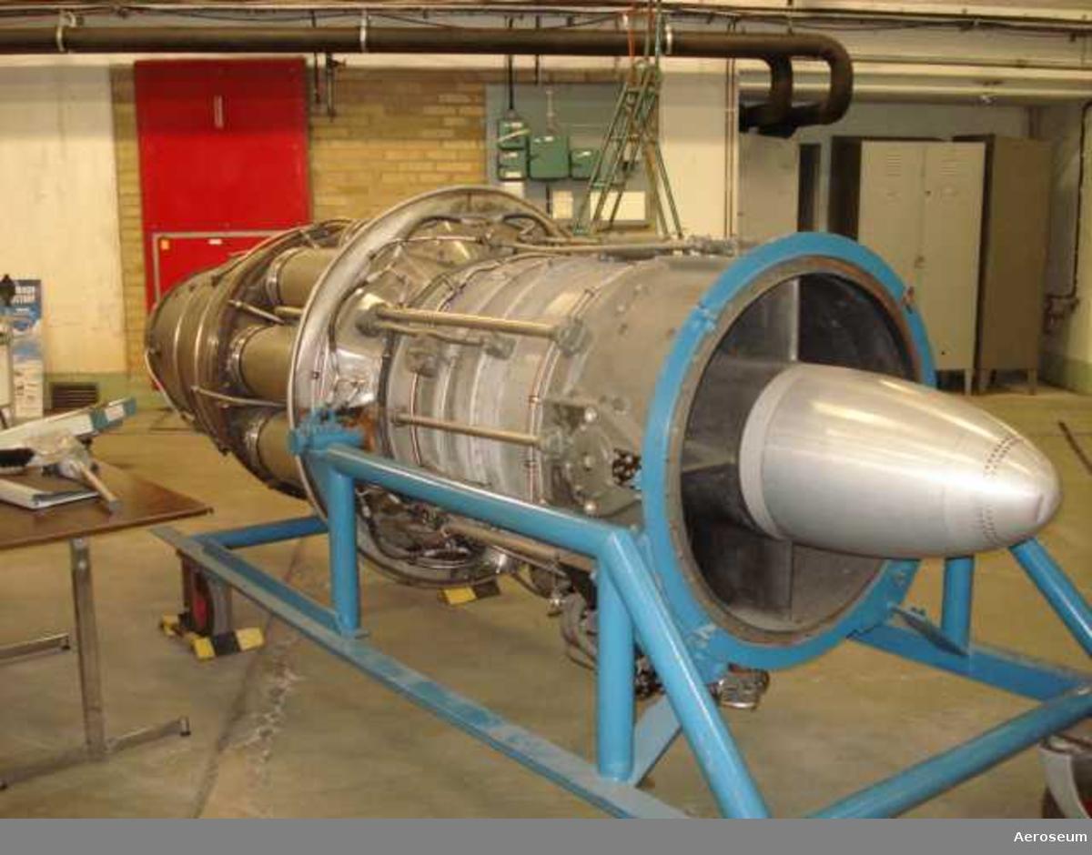 Lancesterbombare fick beteckning i SV Tp 80. Planet i bruk från 1950-1956 då det störtade. UNIK??