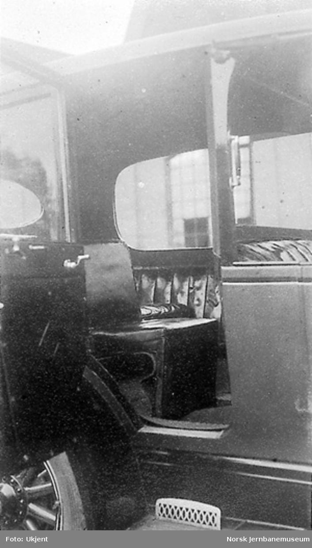Buick drosje A-5154